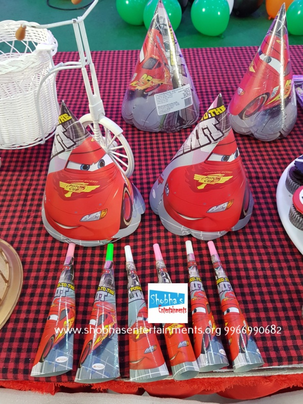 cars-theme-birthday-party-decorators-in-hyderabad-41
