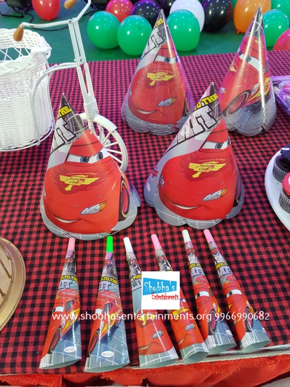 cars-theme-birthday-party-decorators-in-hyderabad-42