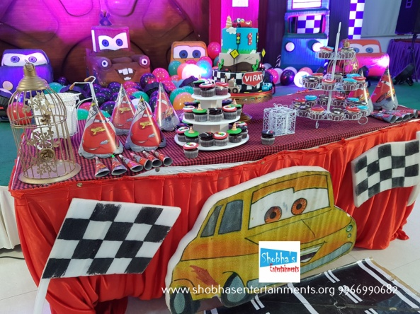 cars-theme-birthday-party-decorators-in-hyderabad-43