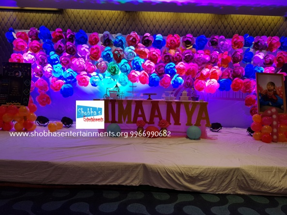 paper-flowers-birthday-party-decorators-in-hyderabad-1