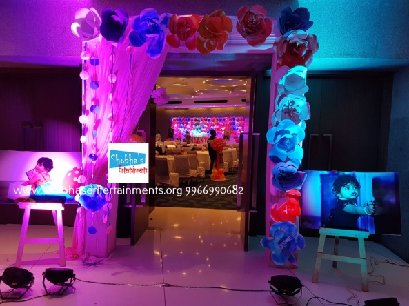 paper-flowers-birthday-party-decorators-in-hyderabad-14