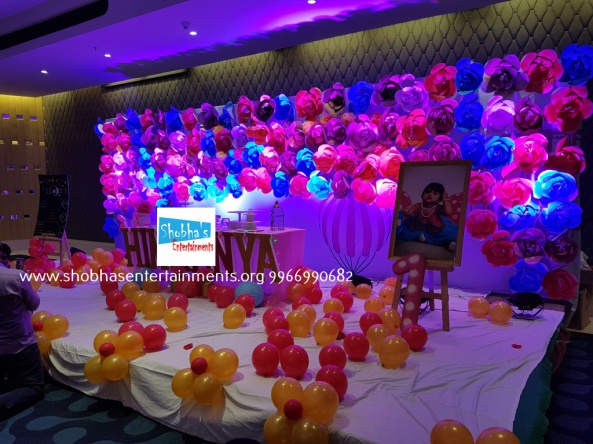 paper-flowers-birthday-party-decorators-in-hyderabad-22
