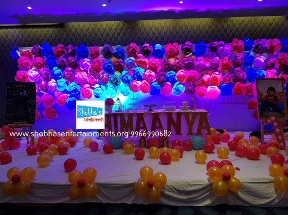 paper-flowers-birthday-party-decorators-in-hyderabad-25