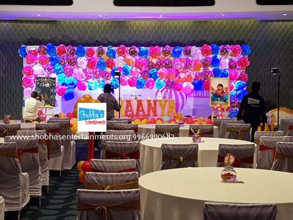 paper-flowers-birthday-party-decorators-in-hyderabad-29