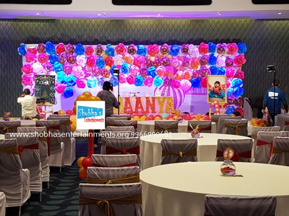 paper-flowers-birthday-party-decorators-in-hyderabad-30