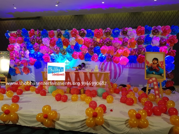 paper-flowers-birthday-party-decorators-in-hyderabad-34