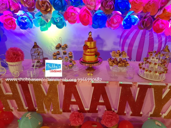 paper-flowers-birthday-party-decorators-in-hyderabad-36
