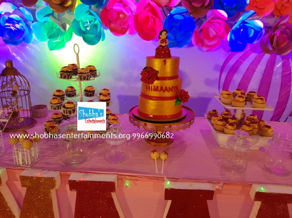 paper-flowers-birthday-party-decorators-in-hyderabad-37