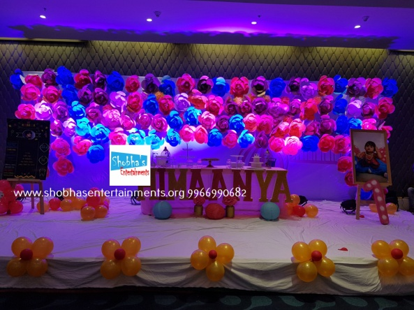paper-flowers-birthday-party-decorators-in-hyderabad-4