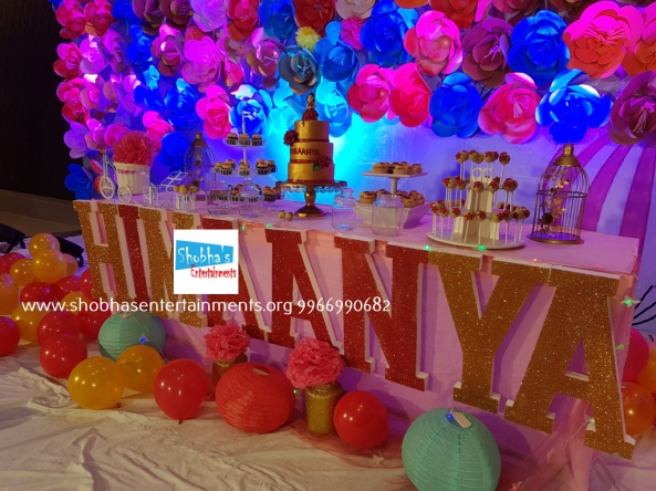 paper-flowers-birthday-party-decorators-in-hyderabad-40