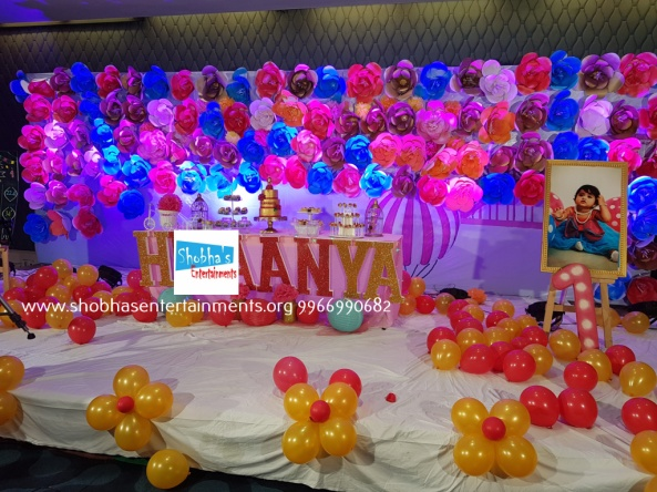 paper-flowers-birthday-party-decorators-in-hyderabad-41