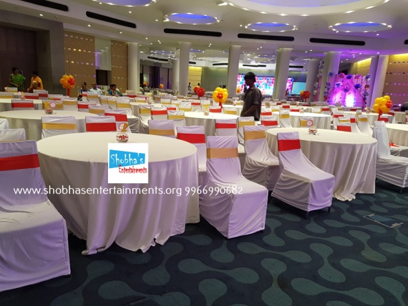 paper-flowers-birthday-party-decorators-in-hyderabad-43
