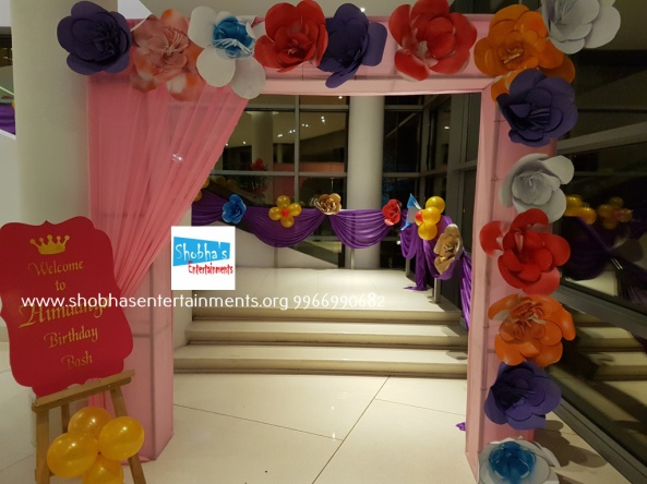 paper-flowers-birthday-party-decorators-in-hyderabad-8
