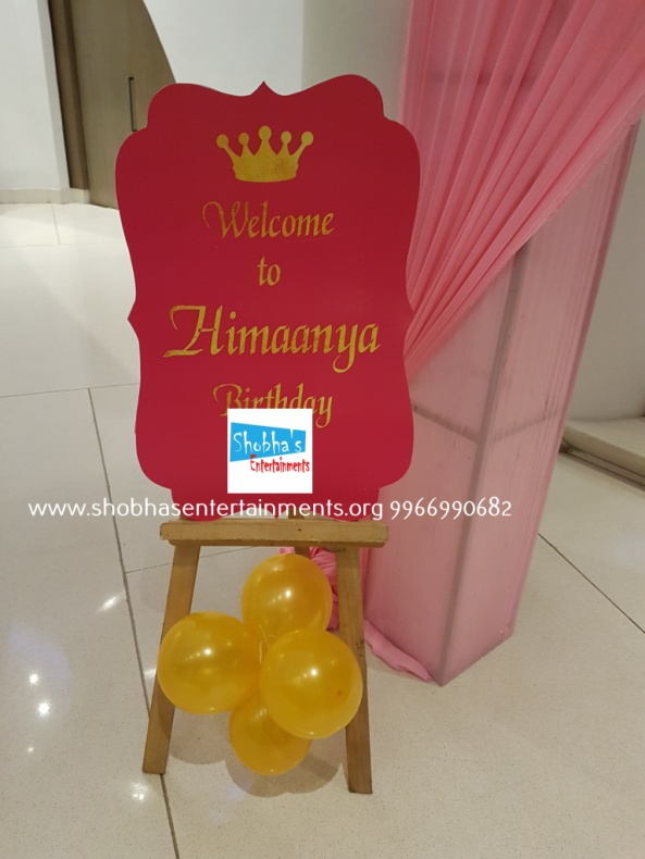 paper-flowers-birthday-party-decorators-in-hyderabad-9