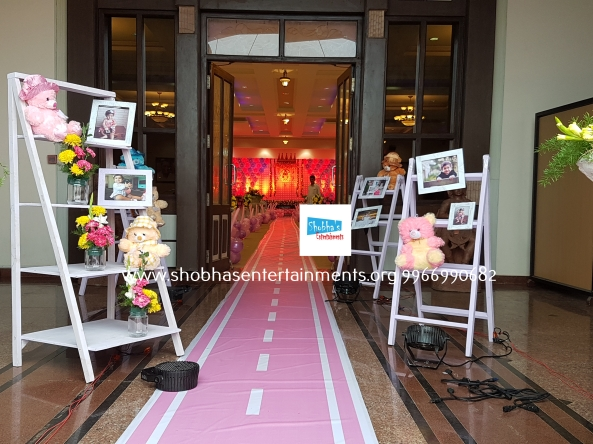 paper-craft-birthday-party-decorations-in-hyderabad-shobhas-entertainments-12