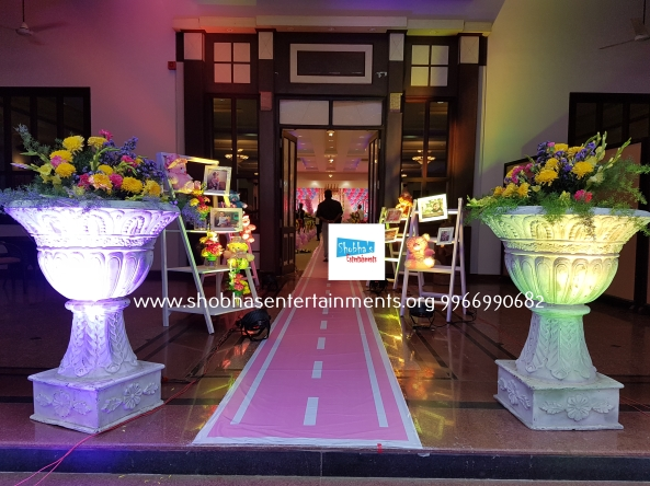 paper-craft-birthday-party-decorations-in-hyderabad-shobhas-entertainments-15