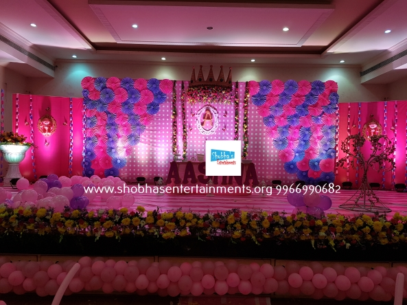paper-craft-birthday-party-decorations-in-hyderabad-shobhas-entertainments-28
