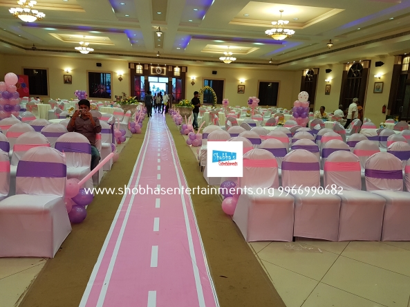 paper-craft-birthday-party-decorations-in-hyderabad-shobhas-entertainments-30