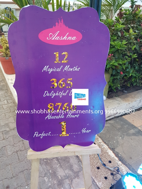 paper-craft-birthday-party-decorations-in-hyderabad-shobhas-entertainments-40