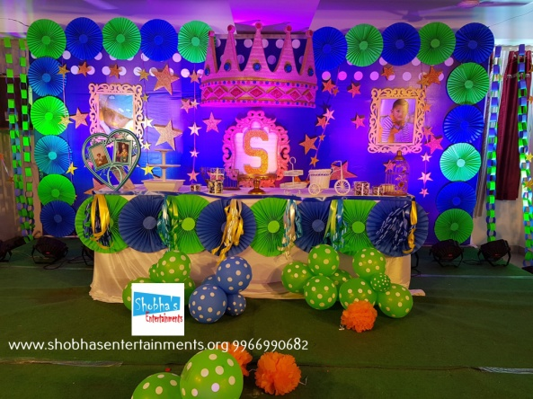 prince-theme-birthday-decorations-in-hyderabad-11
