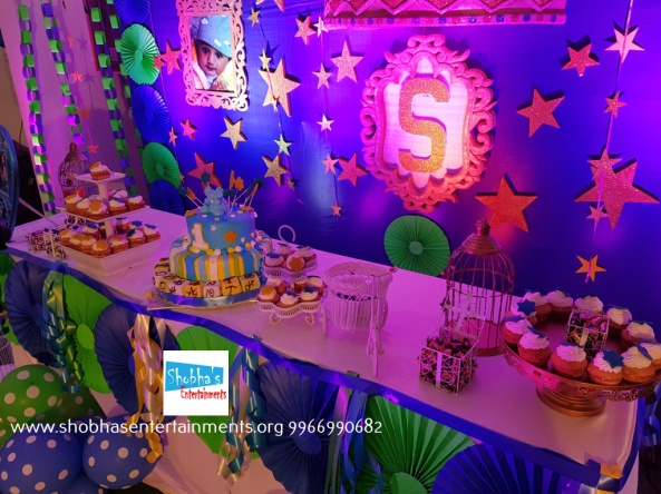 prince-theme-birthday-decorations-in-hyderabad-12
