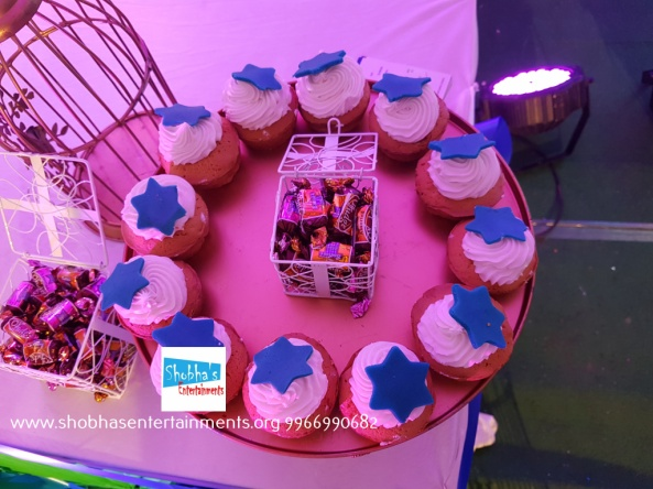 prince-theme-birthday-decorations-in-hyderabad-13