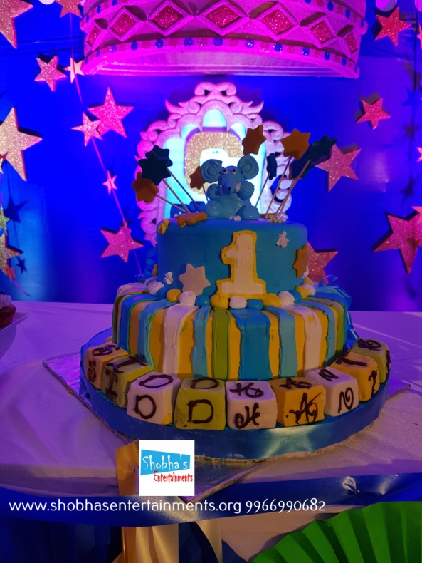 prince-theme-birthday-decorations-in-hyderabad-14