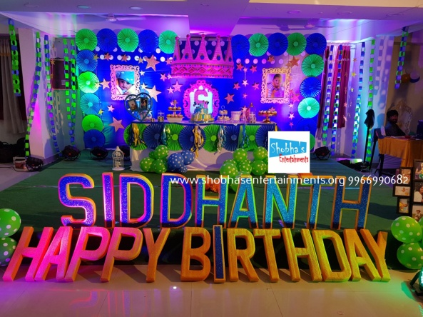 prince-theme-birthday-decorations-in-hyderabad-20