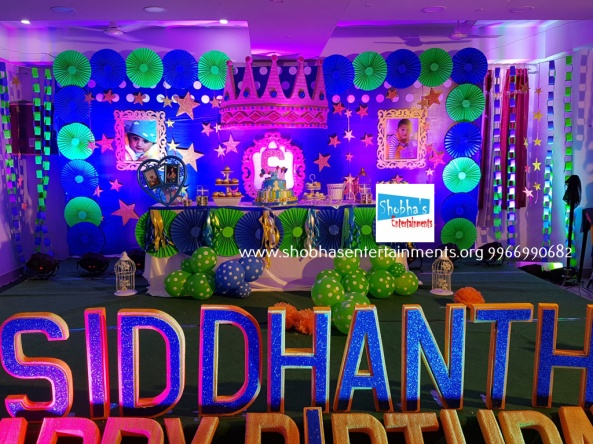 prince-theme-birthday-decorations-in-hyderabad-21