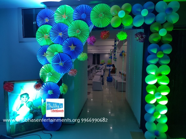 prince-theme-birthday-decorations-in-hyderabad-3