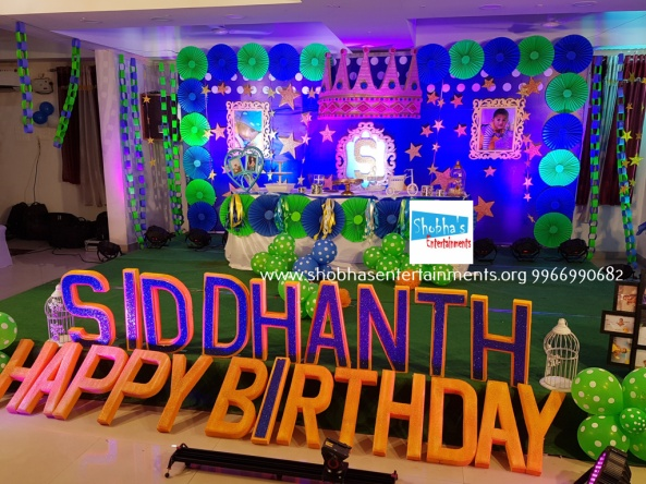 prince-theme-birthday-decorations-in-hyderabad-9