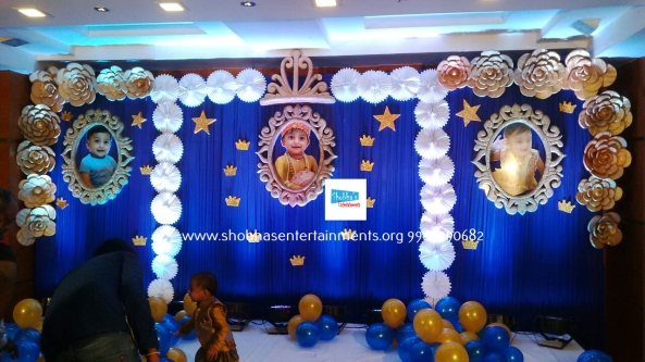 prince-theme-birthday-decorations-in-hyderabad-shobhas-entertainments-2