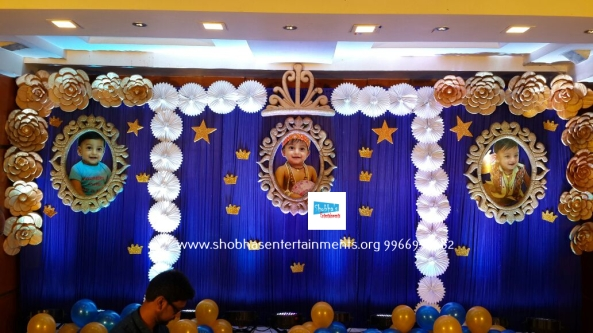 prince-theme-birthday-decorations-in-hyderabad-shobhas-entertainments-8