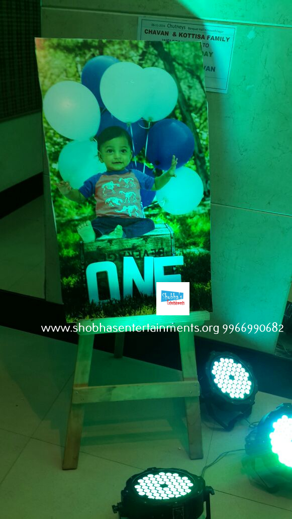 prince-theme-birthday-decorations-in-hyderabad-shobhas-entertainments-9