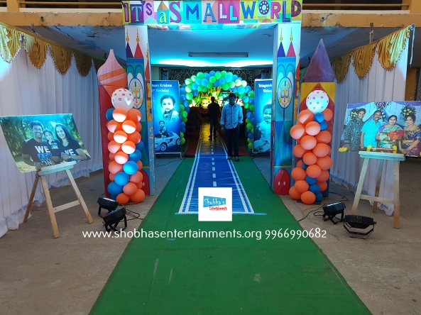 birthday-party-decorations-in-hyderabad-1
