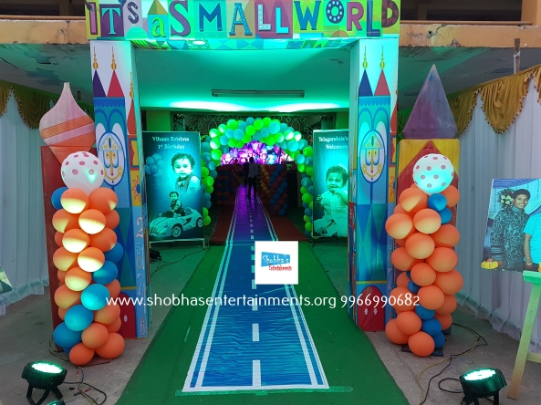 birthday-party-decorations-in-hyderabad-11