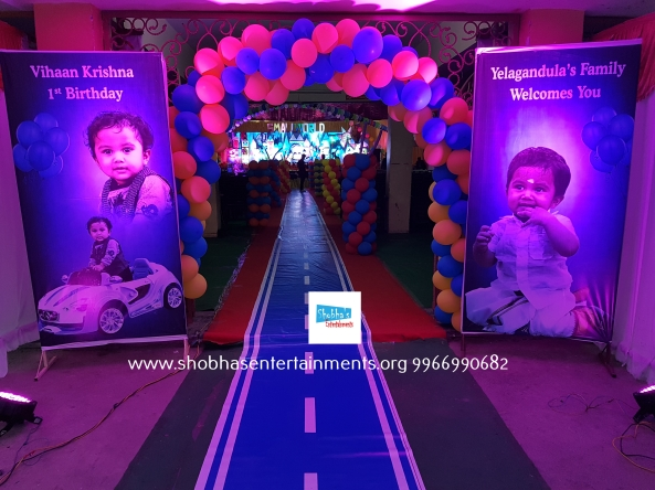 birthday-party-decorations-in-hyderabad-2