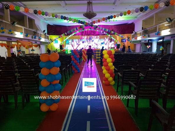 birthday-party-decorations-in-hyderabad-3
