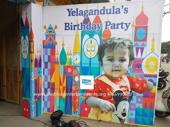 birthday-party-decorations-in-hyderabad-4