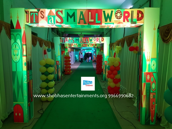 birthday-party-decorations-in-hyderabad-6