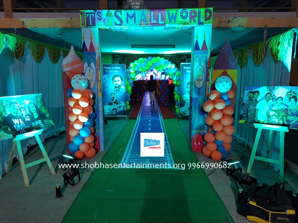 birthday-party-decorations-in-hyderabad-7