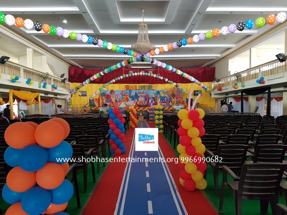birthday-party-decorations-in-hyderabad-8