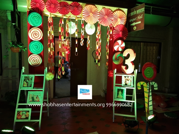 birthday-party-paper-craft-decorations-in-hyderabad-24