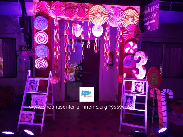 birthday-party-paper-craft-decorations-in-hyderabad-27