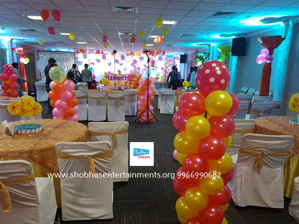 birthday-party-paper-craft-decorations-in-hyderabad-28
