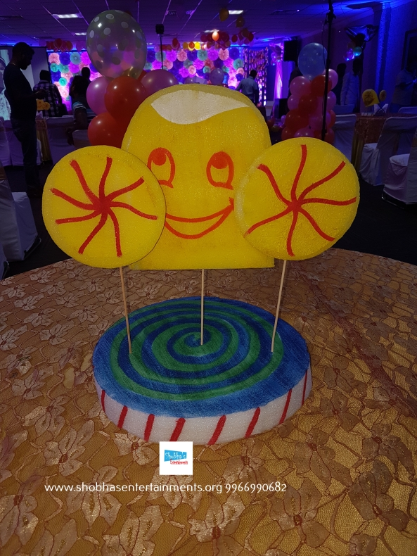 birthday-party-paper-craft-decorations-in-hyderabad-30