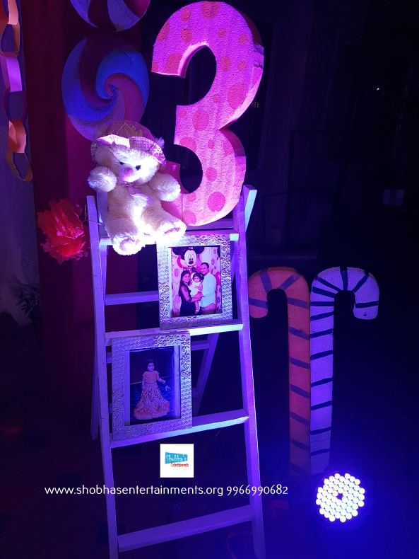 birthday-party-paper-craft-decorations-in-hyderabad-32