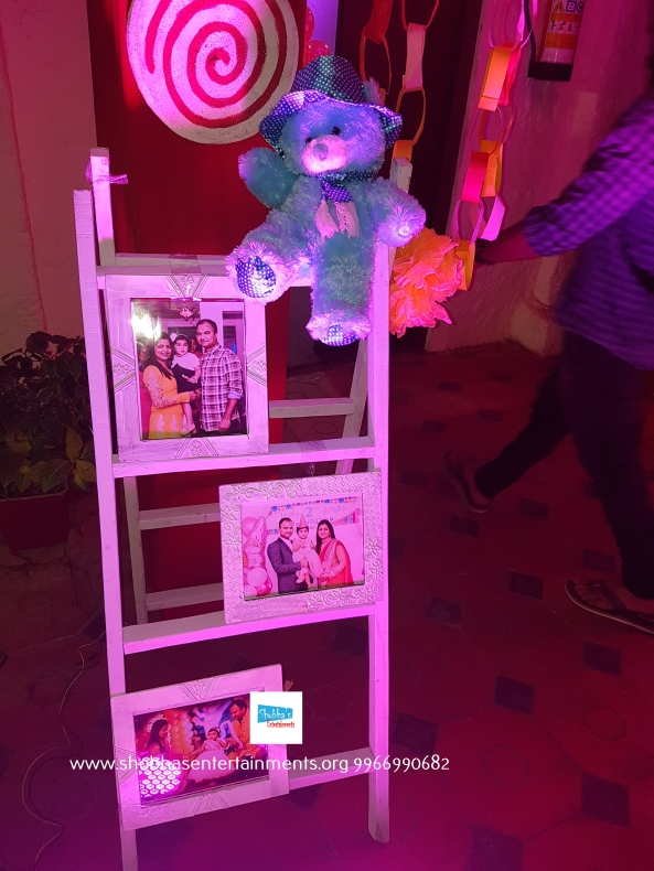 birthday-party-paper-craft-decorations-in-hyderabad-33