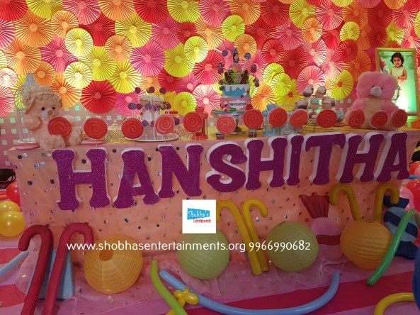 birthday-party-paper-craft-decorations-in-hyderabad-39