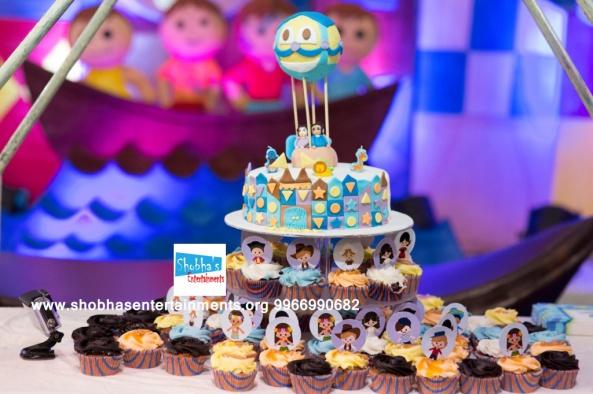 magical-world-theme-birthday-decorators-in-hyderabad-23
